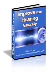 Click here to learn how you can have better hearing.