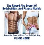 Tom Venuto Burn The Fat Body Transformation Challenge