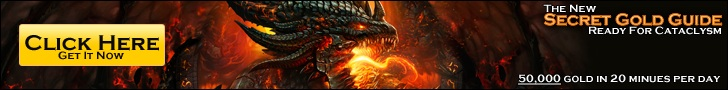 Use World of Warcraft Guides - Horz Dragon
